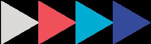triangle-row
